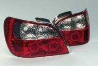 Zadní světla (lampy) Subaru Impreza --rok výroby 00-03 ** JAG Type