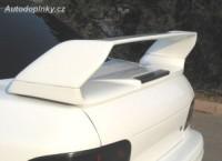 """LESTER zadní spoiler s brzdovým světlem 35 LED """"WRC LOOK"""" Subaru Impreza"""