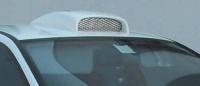 LESTER střešní výdech MAXI Subaru Impreza WRX od roku výroby 2001-